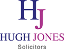 Hugh Jones Solicitors