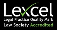 new-Lexcel-Accredited-2col-WHT-logo.jpg