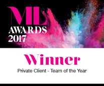 Private Client - Team of the Year.jpg (2)