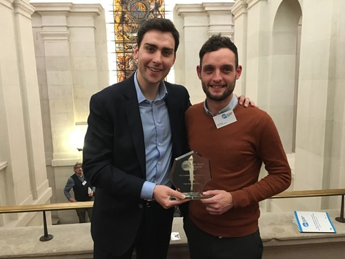 David and Tom with lawworks award 2017.jpg