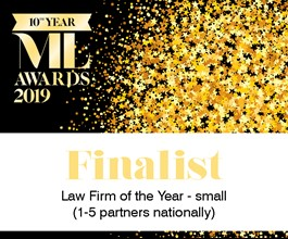 Finalist_Small_Law_Firm.jpg