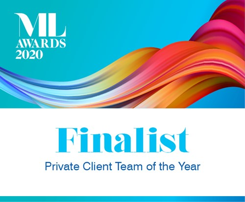 Private Client Team of the Year.jpg
